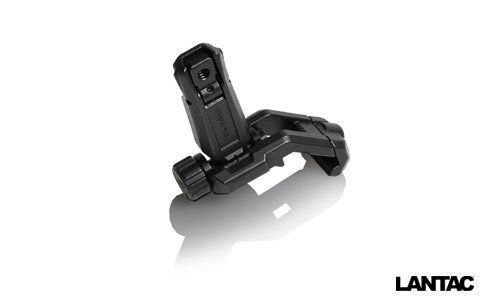 Magpul MBUS Pro Offset Folding Back Up Sight
