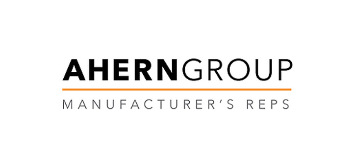 Lantac Signs with AHERN Group for TALO Area