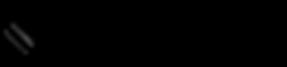 razorback logo black.png