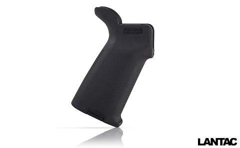 Magpul MOE+ Plus Pistol Grip