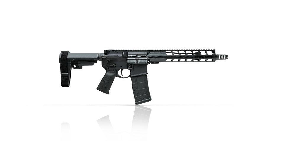 LA-SF15™ UTP Pistol