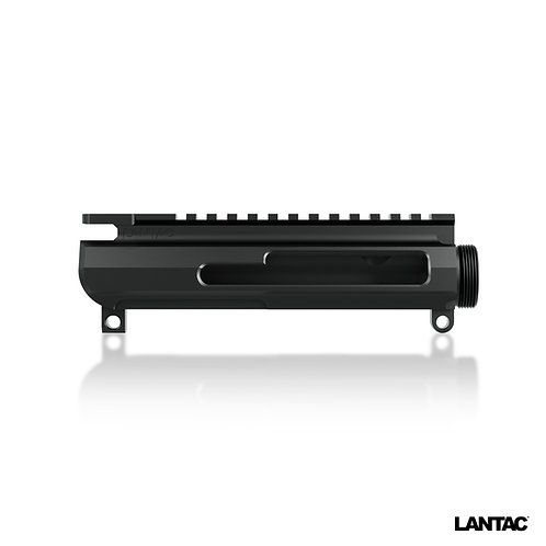 USC™ Billet Upper Side Charging Receiver