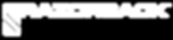 razorback logo.png