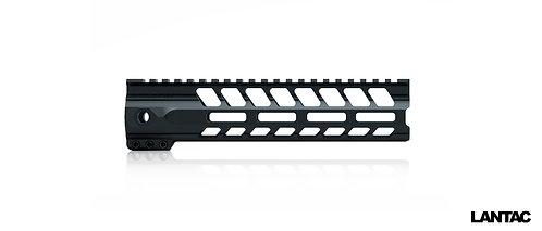 SPADA-M 9'' Freefloat Handguard