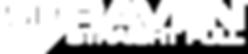 SP Raven Logo.png