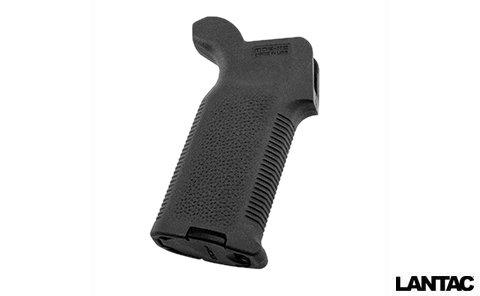 Magpul MOE-K2 Pistol Grip
