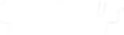 geissele_logo-210x145.png