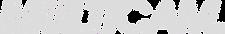 2215px-Multicam_logo.svg copy.png