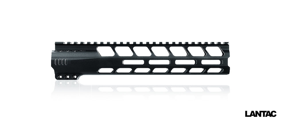 SPADA-ML 10.5'' Freefloat Handguard