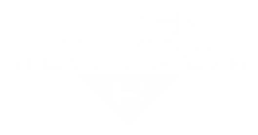 SP Raven Logo001.png