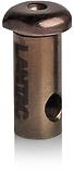 Lantac CP-R360 Cam Pin