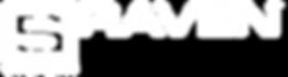 stealth raven logo.png