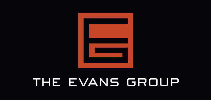 Lantac Signs with Evans Group for USA