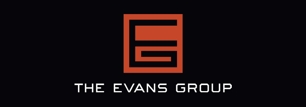 Evans Rep Group