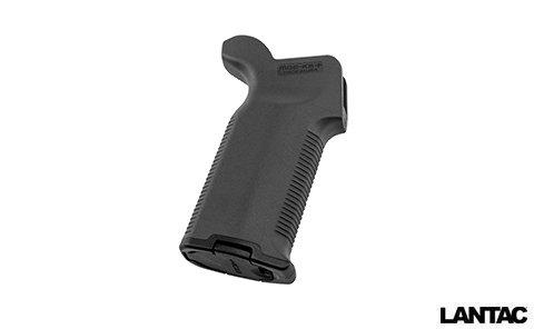 Magpul MOE-K2+ Plus Pistol Grip