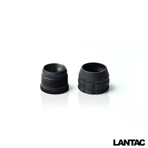 ASE UTRA Borelock Collar for Lantac Dragon Brakes.