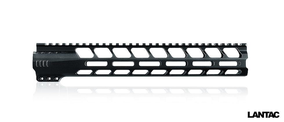 SPADA-ML 12.5'' Freefloat Handguard