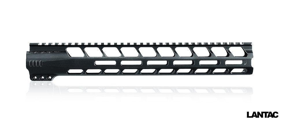SPADA-ML 13.5'' Freefloat Handguard