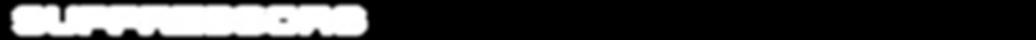 Ase Utra Suppressors & Mounts