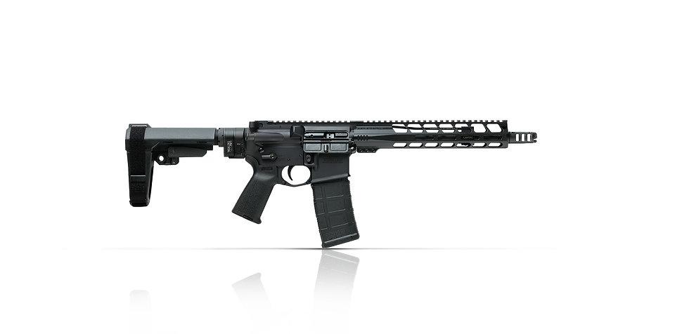 LA-SF15™ UTP LAW Pistol