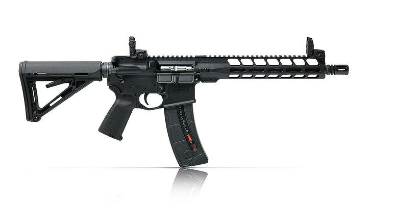 Lantac LA-SF15™ Compact