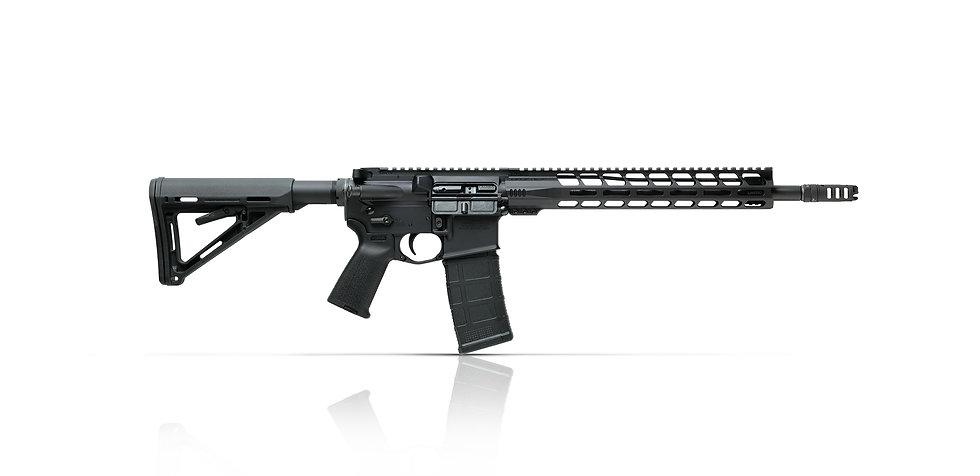 LA-SF15™ PATROL Rifle