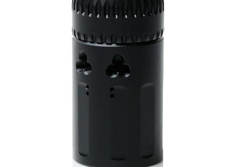 Lantac Gen2 BMD® Pre-Order is open....