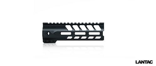 SPADA-M 6.75'' Freefloat Handguard