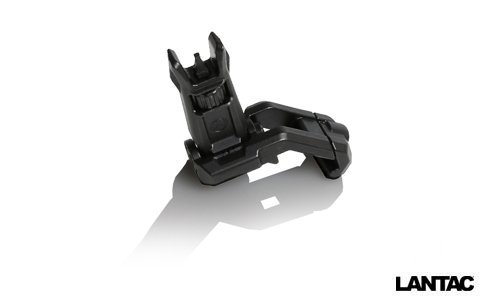 Magpul MBUS Pro Offset Folding Front Sight