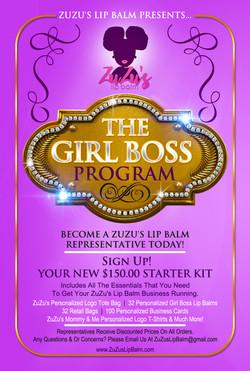 The Girl Boss Program Flyer.jpg