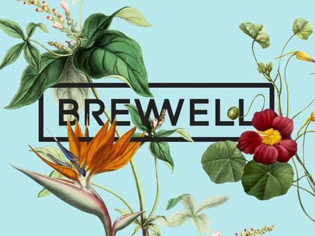 Brewwell