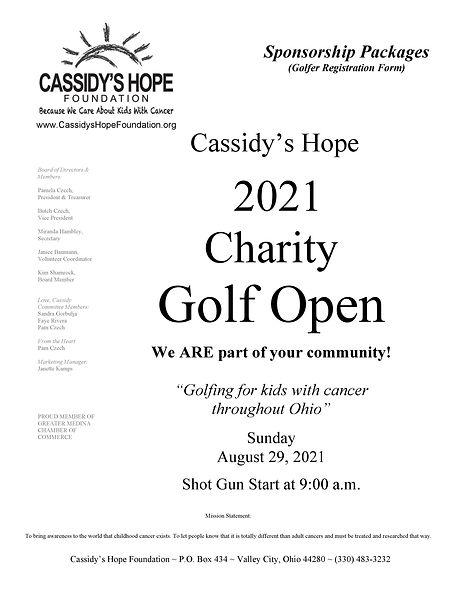2021 Golf Sponsor Package_00001.jpg