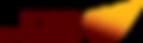 מנורה ביטול פוליסה