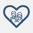 ביטוח חיים למשפחה