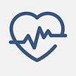 ביטוח בריאות אישי המתקדם ביותר