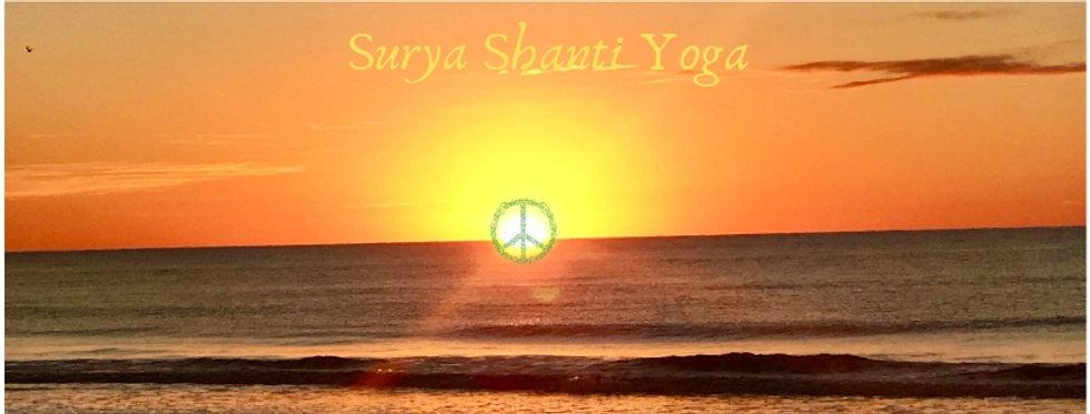 Surya Shanti Yoga.jpg