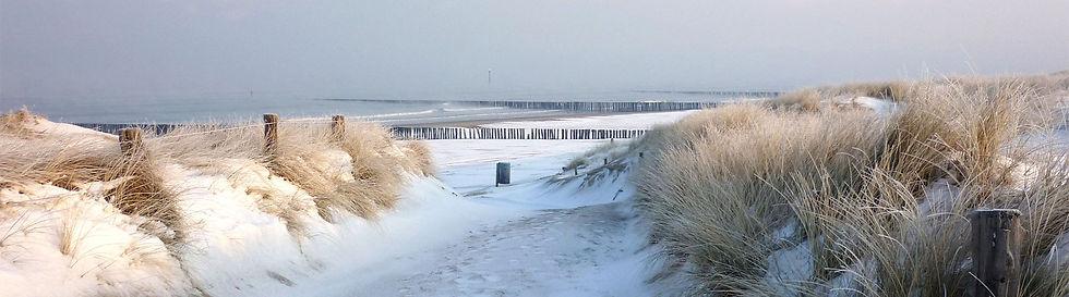 winter_noordzee-molecaten-park-wijde-bli