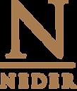 logo_neder_bruin.png