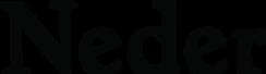 logo_neder.png
