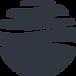 logo_nevel2.png