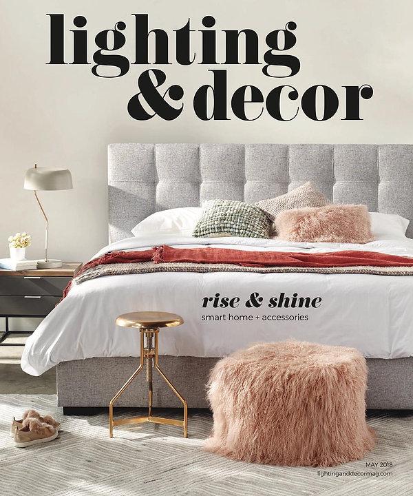 Lighting & Decor May 2018 Cover.jpg