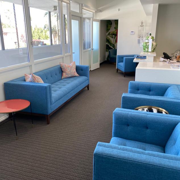 EnVe California Aesthetics – Palm Springs, CA