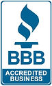 BBB_Accredited_Business.jpeg