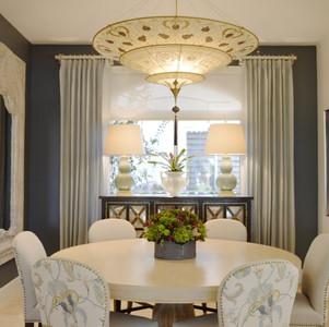 Dining Room - La Quinta, CA