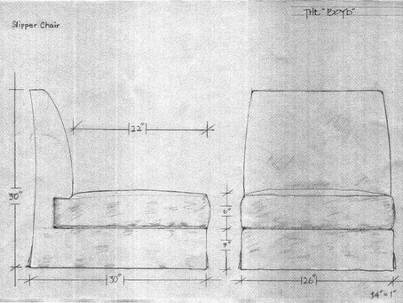Designer DANN Foley {Lifestyle Interiors}