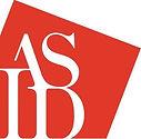 ASID-logo.jpeg
