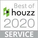 Best of Houzz 2020.jpg