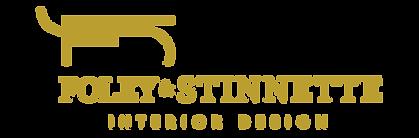 FoleyStinnette_Logo_process-01.png