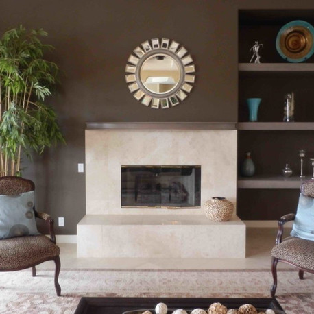 La Quinta Living Room
