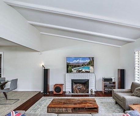 Living Room Before.jpeg